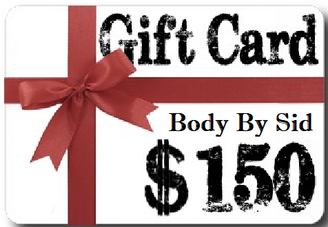 body-by-sid-gift-card.png